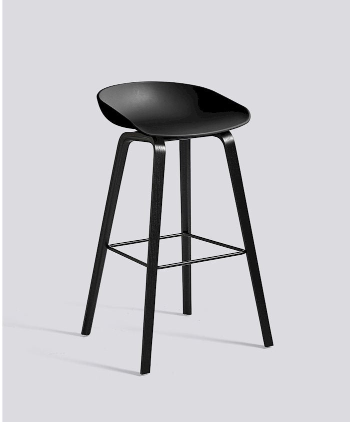 About A Stool AAS32 High