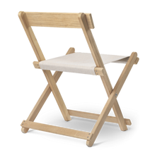 BM4570 Dining Chair