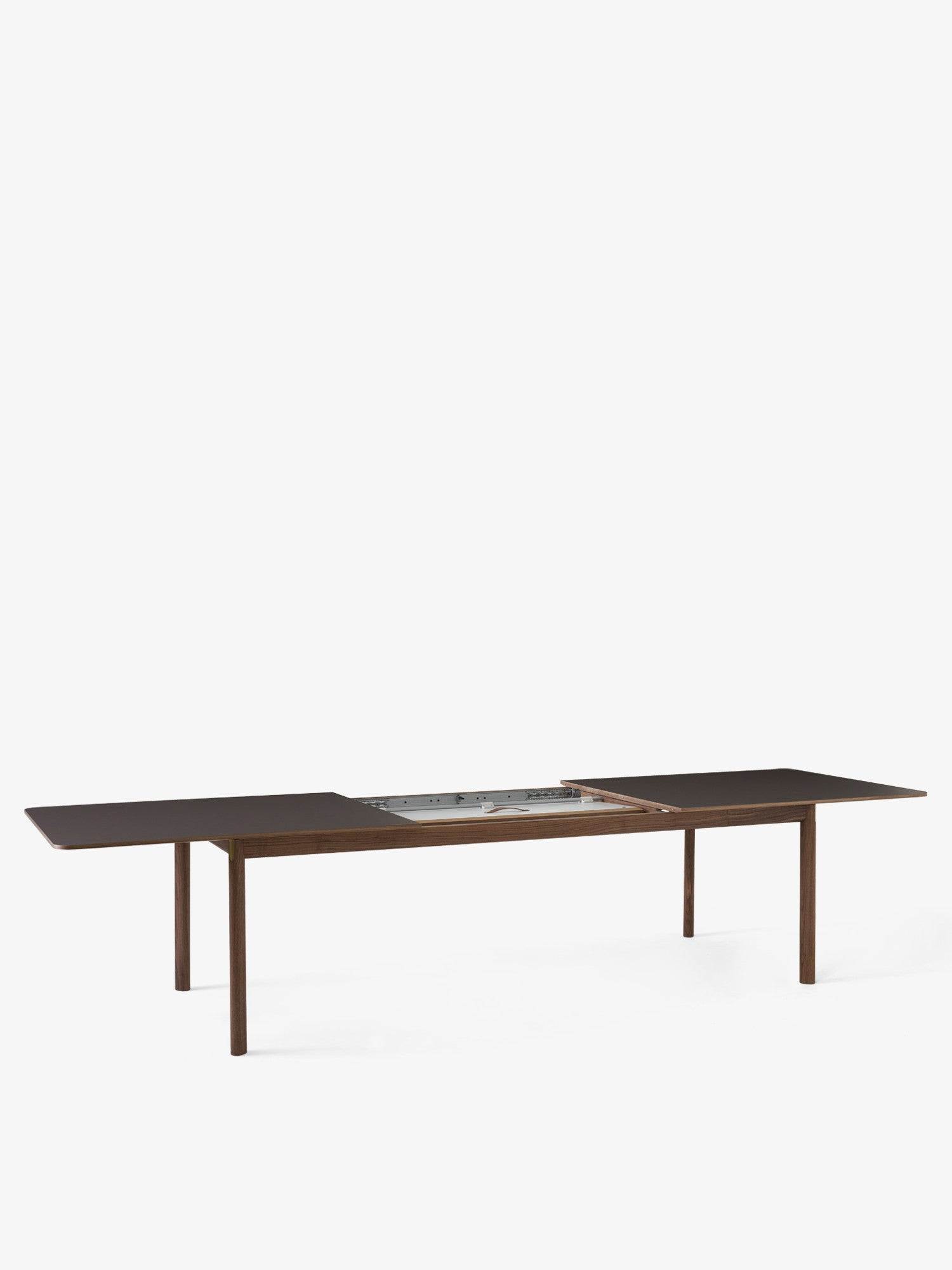 Patch Table - 180x90cm