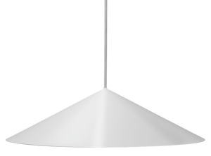 BT1001 Pendant Lamp No 1