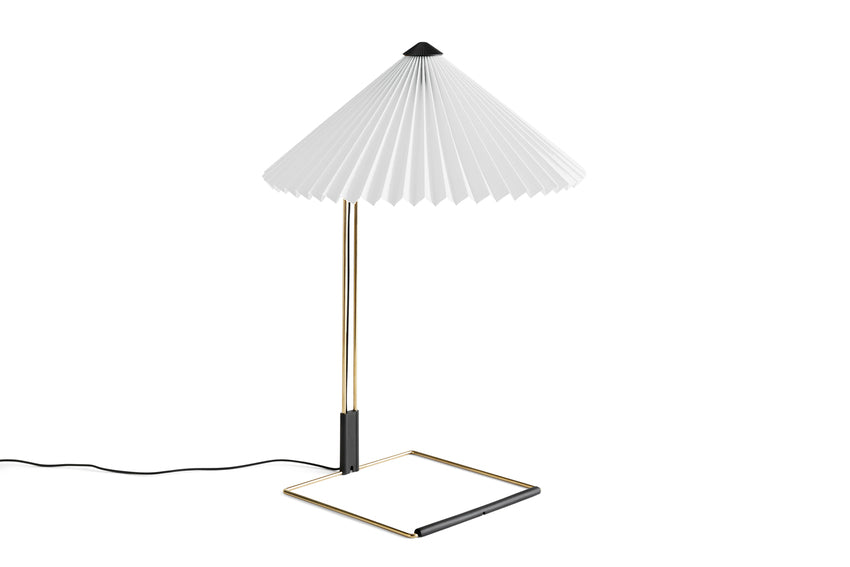 Matin Large Table Lamp