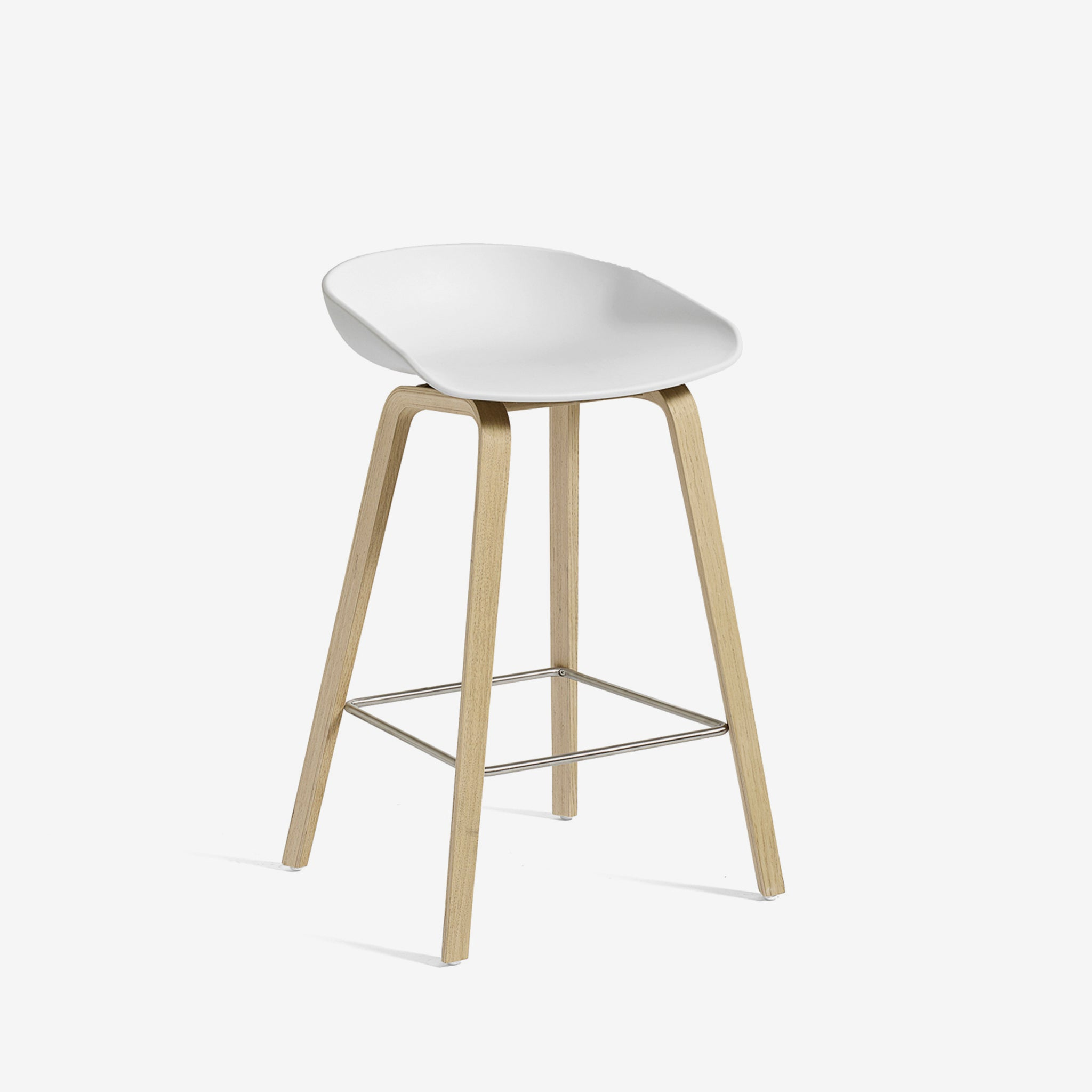 About A Stool AAS32 Low