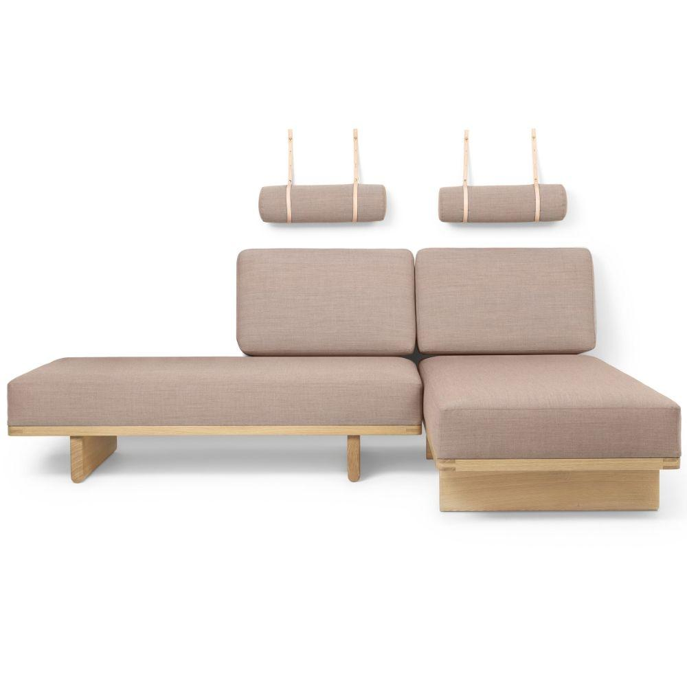 BM0865 Daybed
