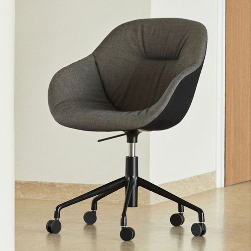 About A Chair - AAC153 Soft Duo Chair