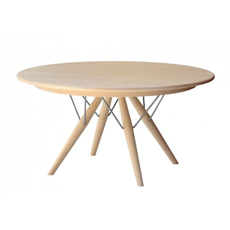 PP75/140 table