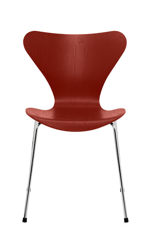 Series 7 Chair NEW COLOURS