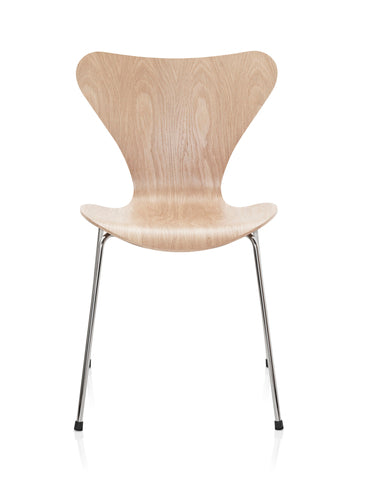 Series 7 Chair Timber Veneer