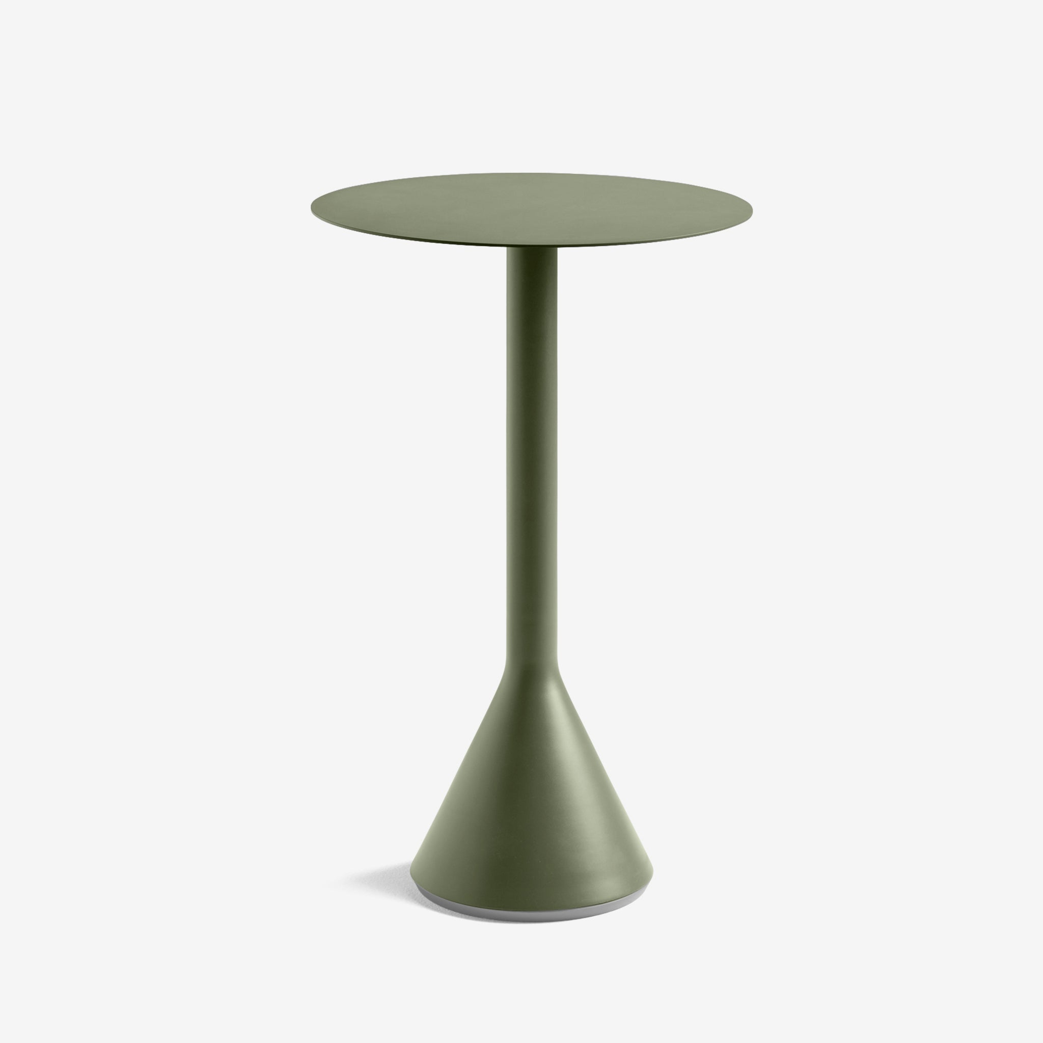 Palissade Cone Table Ø60 High