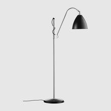 BL3 floor lamp medium