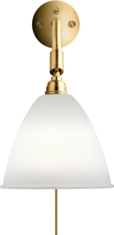 BL7 Wall Lamp