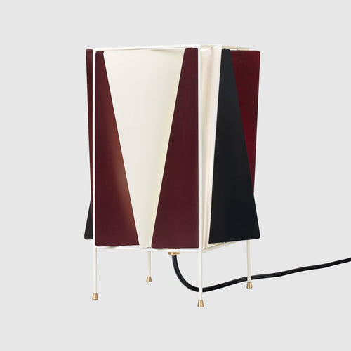 B-4 Table Lamp by Gubi