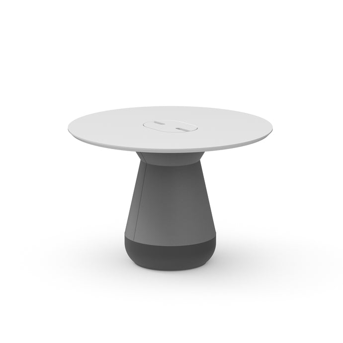 Bulbo Table by NAU