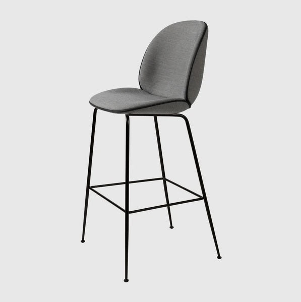 Beetle Bar Stool by Gubi