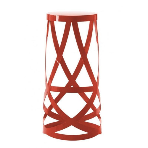 Ribbon Stool by Cappellini