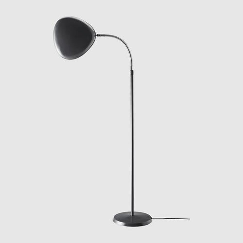 Cobra Floor Lamp by Gubi