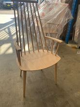J110 Chair by HAY