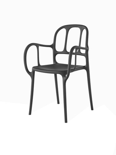 Mila Chair by Magis
