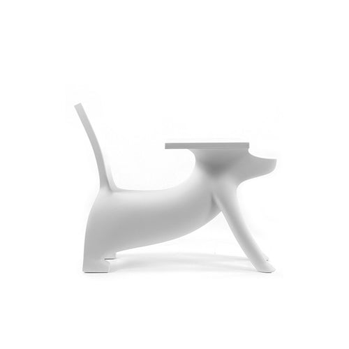 Le Chien Savant Childrens Chair by Magis
