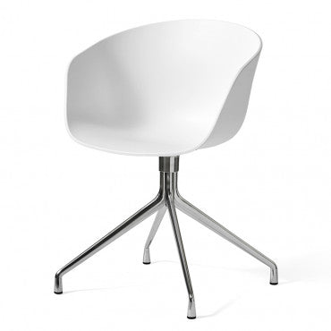 AAC 20 Chair by Hay