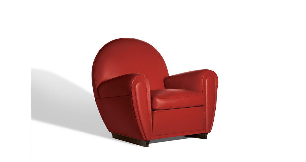 Vanity Fair XC Lounge Chair