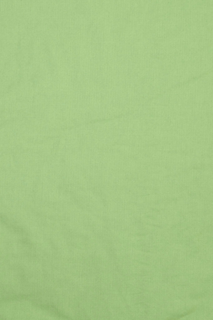 Lenny Lamb Diamond Green Wrap Tai (cotton)