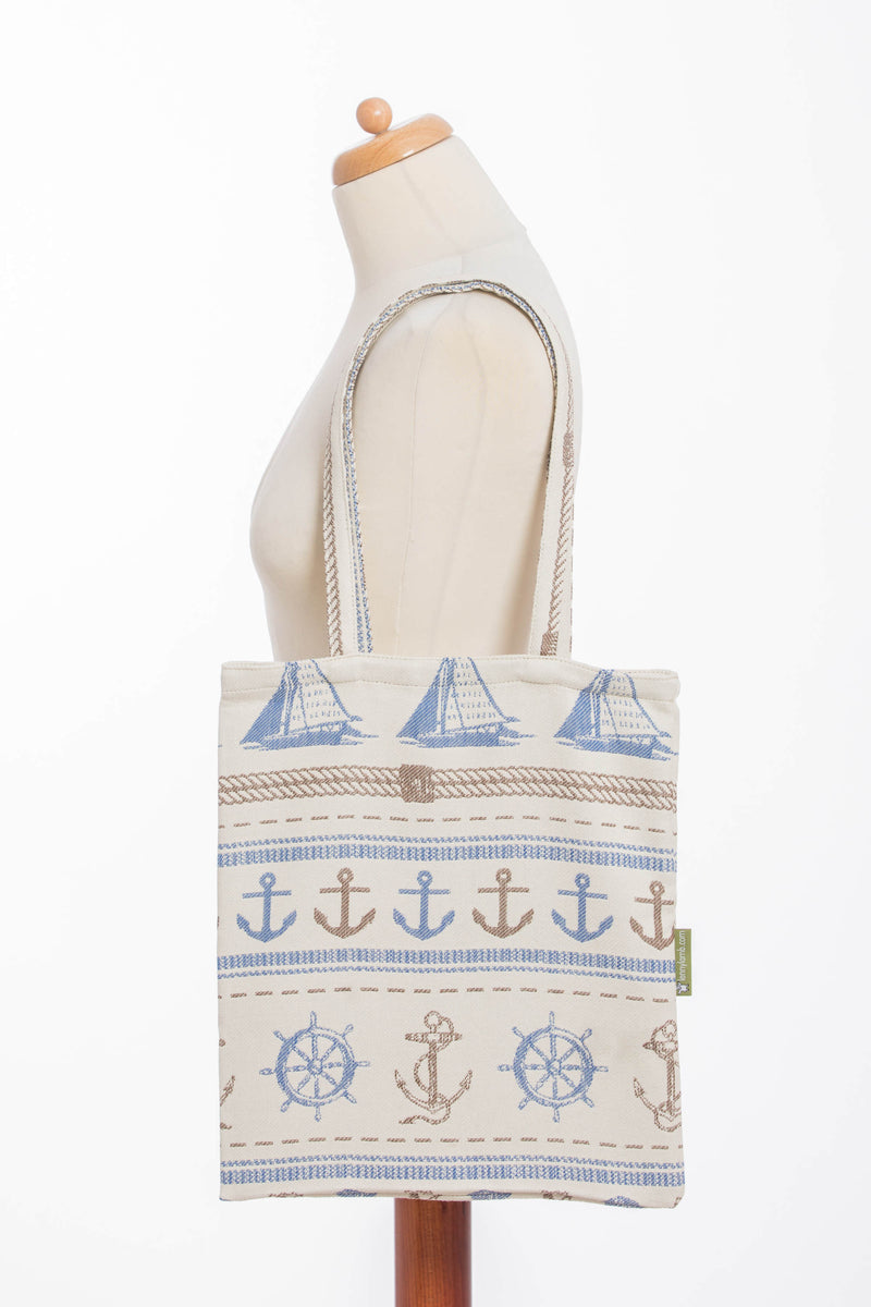 Lenny Lamb Baltica Shopping bag