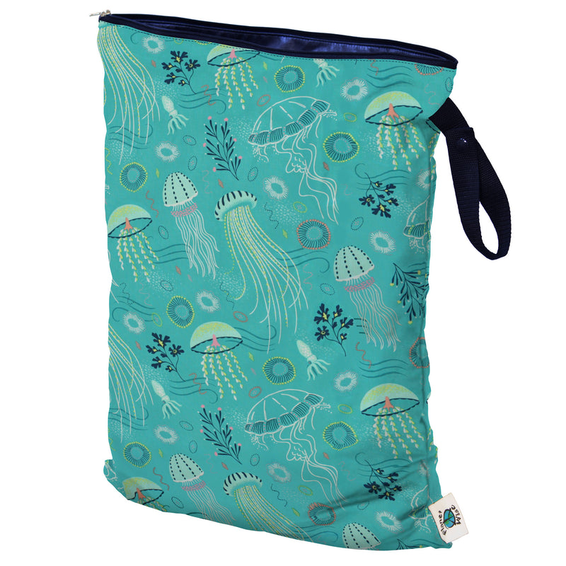 Planet Wise Wet Bags LARGE