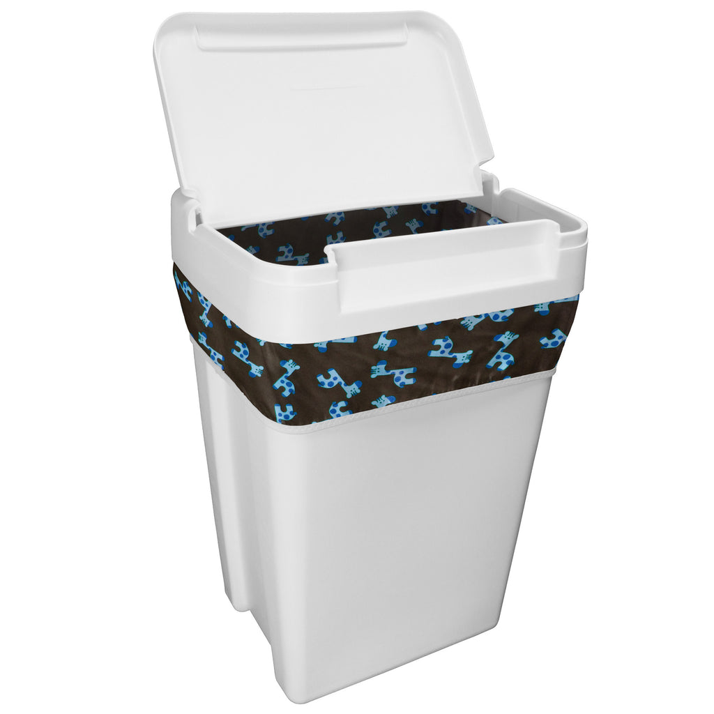 Planet Wise Pail Liner
