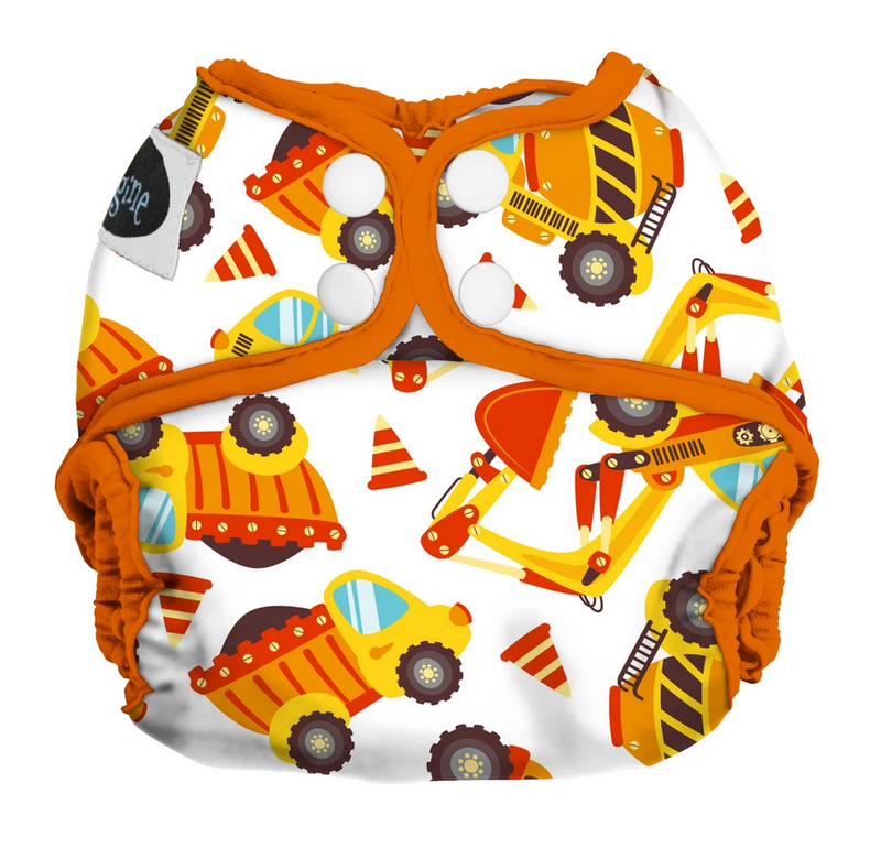 Imagine One Size Cloth Diaper Covers