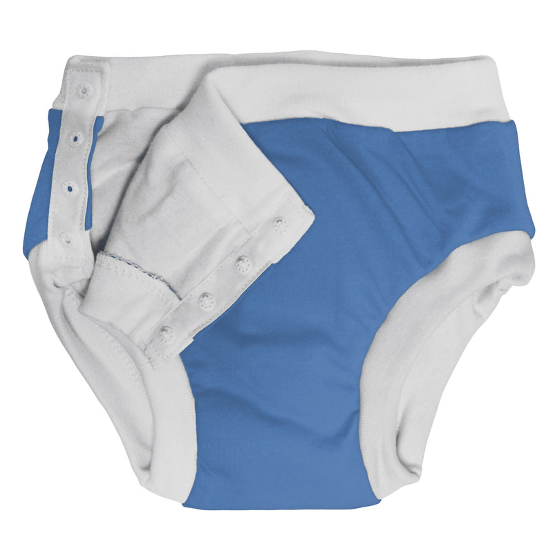 Imagine Potty Trainer Pants