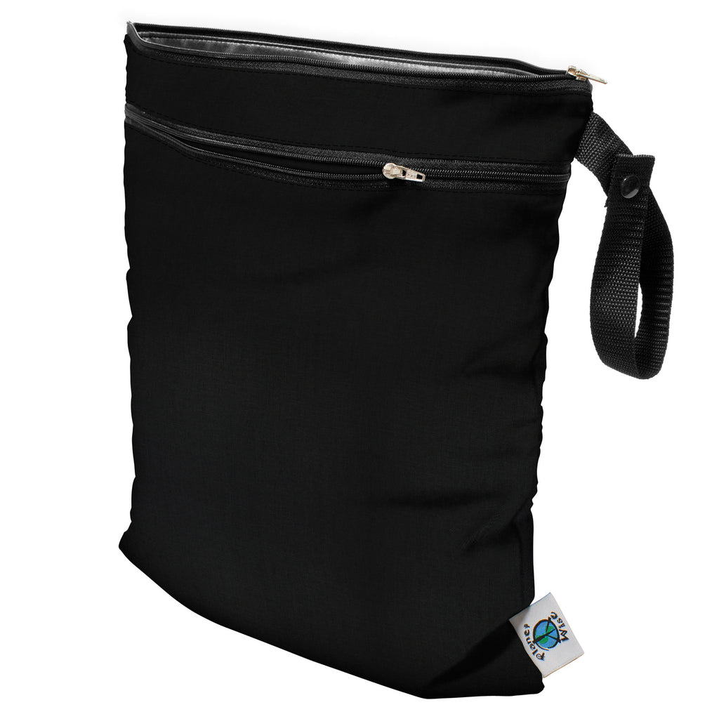 Planet Wise Wet Dry Bags