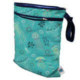 Planet Wise Wet Dry Bags Jelly Jubilee