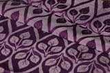 Yaro La Vita Purple Hemp Wrap (hemp)