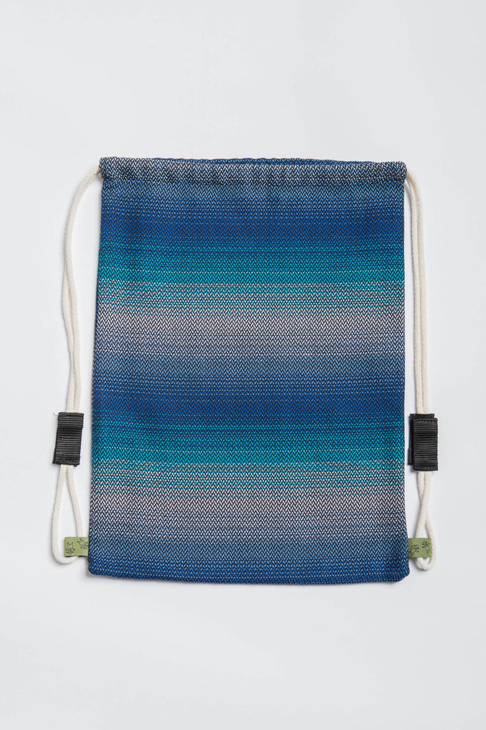 Lenny Lamb Illusion Sackpack