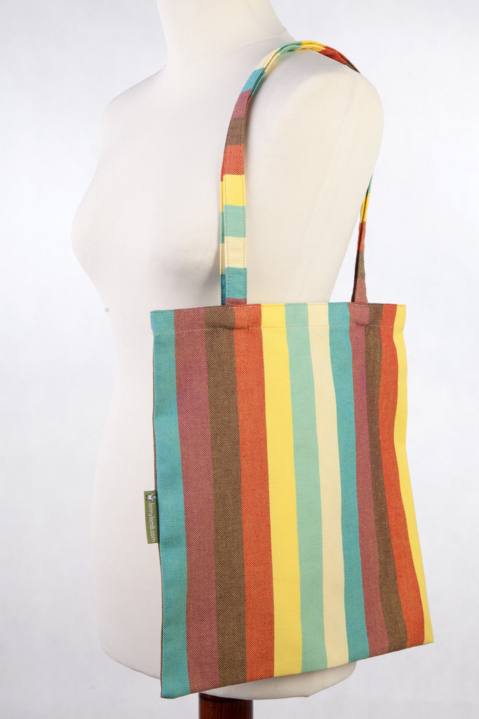 Lenny Lamb Shopping bag Four Seasons