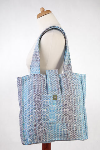 Lenny Lamb Shoulder bag Little Love Breeze
