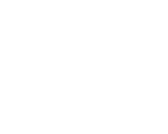 Almost Happy