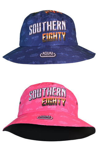 S80 2019 Adults Bucket Hat