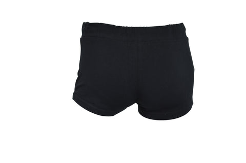 S80 2013 Girls shorts