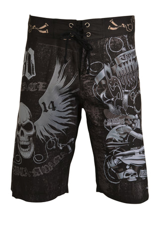 S80 2014 Men's Board Shorts