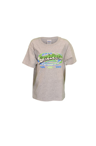 Barrie Beehag 2015 Kid's Event Tee