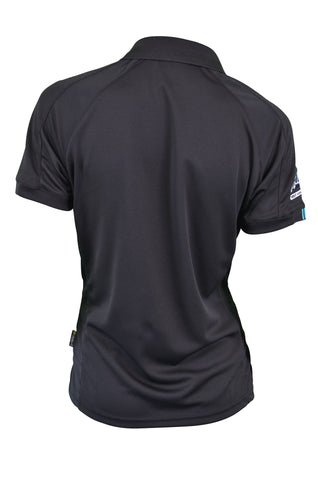 Mildura 2017 Ladies Embroidered Polo