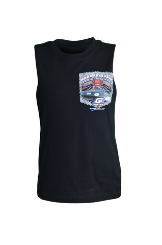 Mildura 2019 Event Toddler Tank