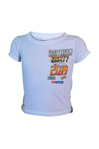 S80 2019 Youth Event Tee