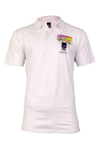 God's Gift 1999 Southern 80 Polo - Heritage Range PREORDER
