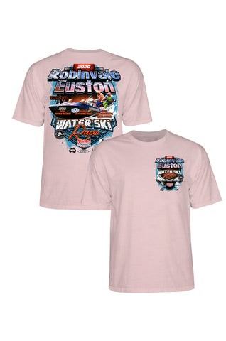 Robinvale 2020 Event Youth Tee