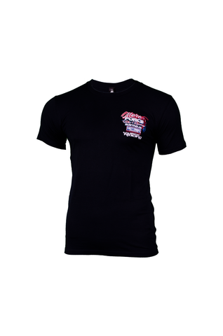 Team Merc Force Youth Tee