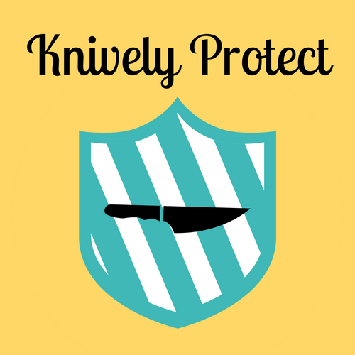 Knively Protect - Protection Plan - Knively