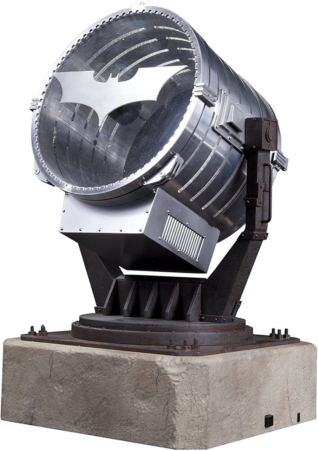DC Collectibles Bat Signal Prop - Cult of Geek