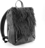 Game of Thrones Jon Snow Backpack - Cult of Geek